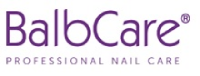 BalbCare
